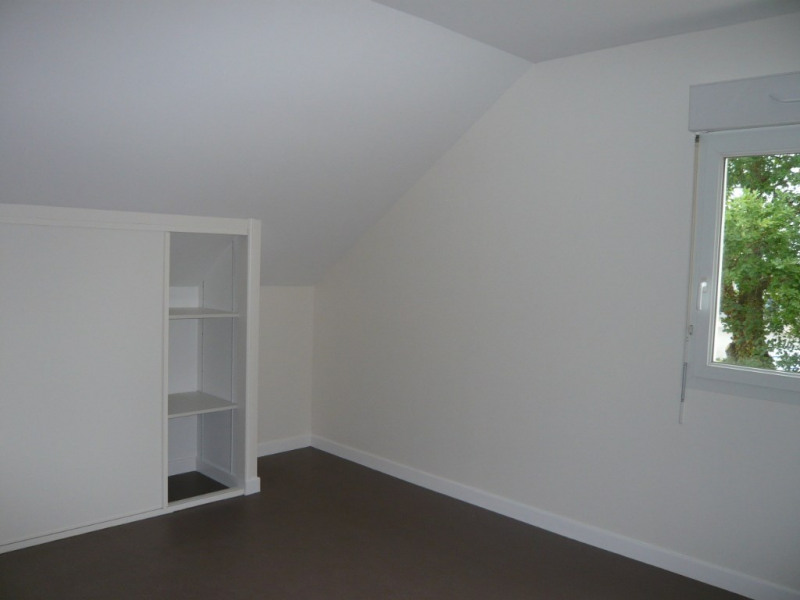 Rental apartment Laval 505€ CC - Picture 3
