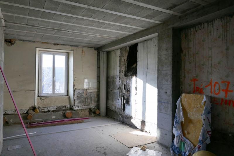 Vente immeuble St julien chapteuil 110000€ - Photo 5