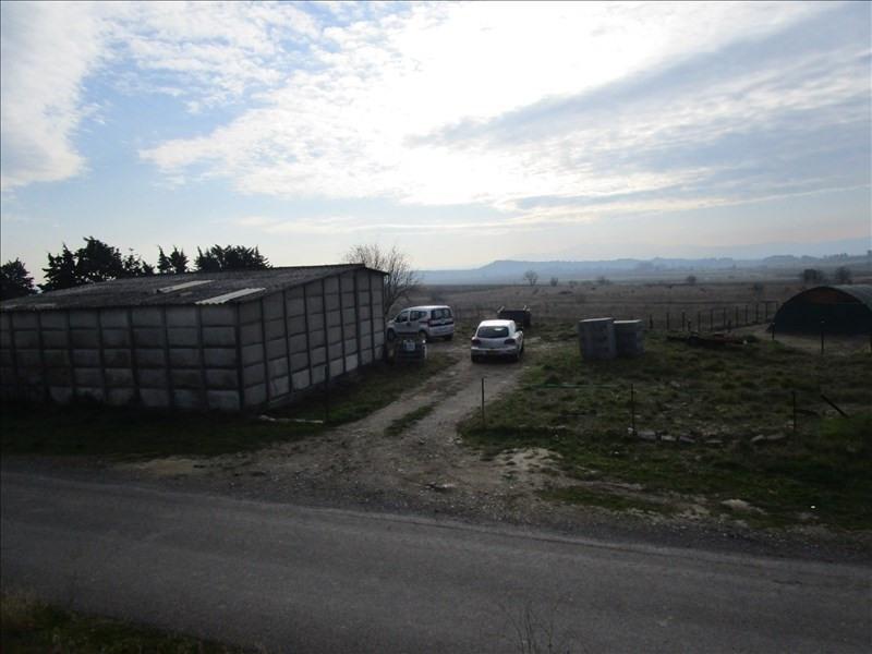 Vente terrain Carcassonne 35000€ - Photo 2
