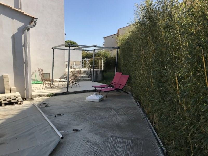 Verkoop  huis Arles 269000€ - Foto 7