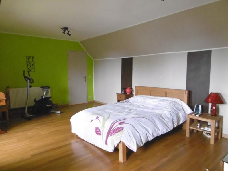 Sale house / villa Vandrimare 220000€ - Picture 5