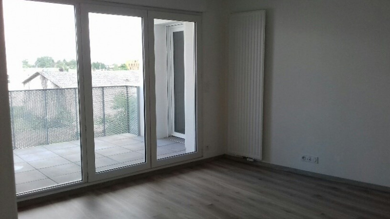 Vente appartement Vertou 249900€ - Photo 4