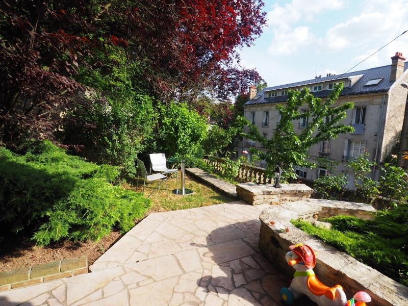 Location maison / villa Melun 1250€ CC - Photo 5