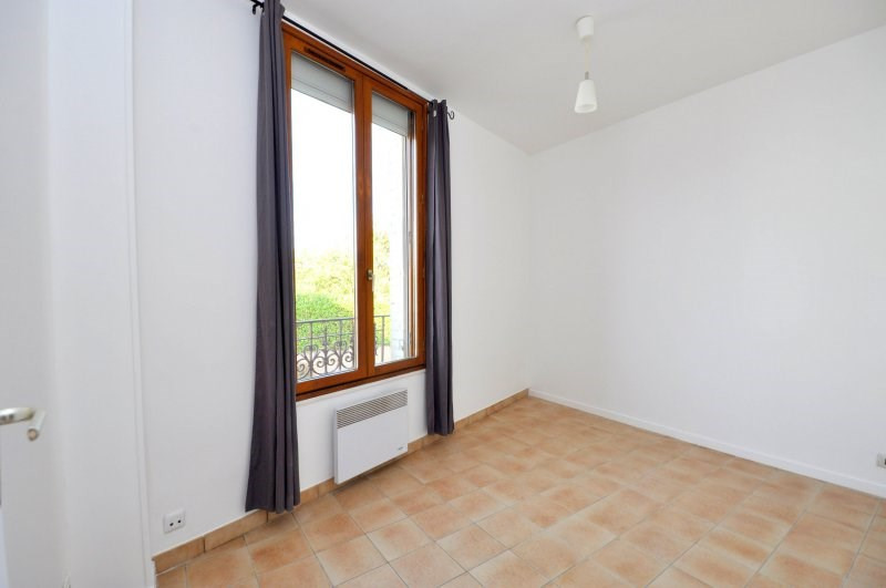 Sale apartment Limours 145 000€ - Picture 5