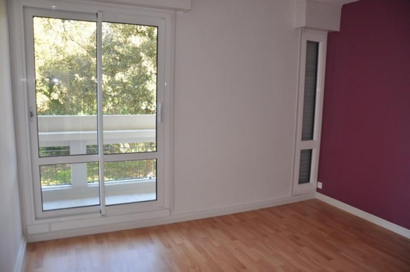 Location appartement La rochelle 1083€ CC - Photo 4