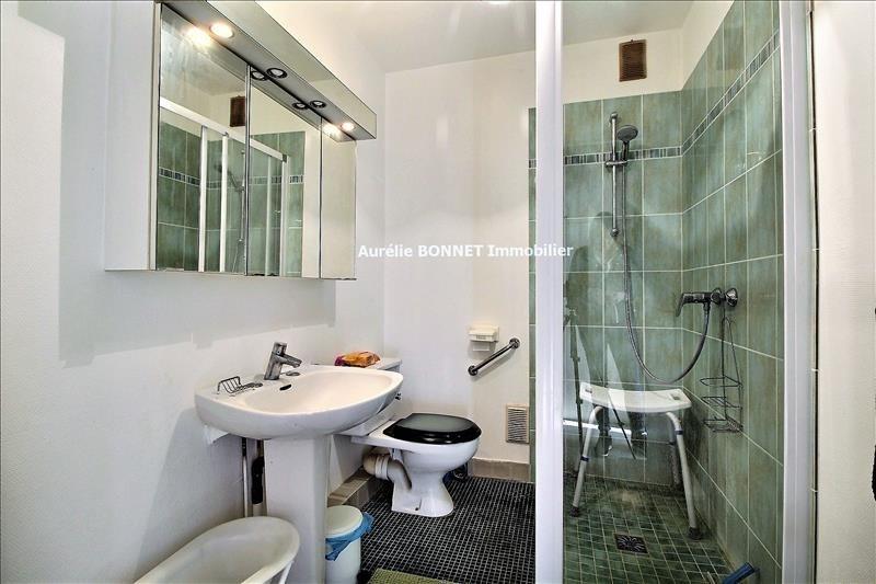 Vente appartement Deauville 104500€ - Photo 5