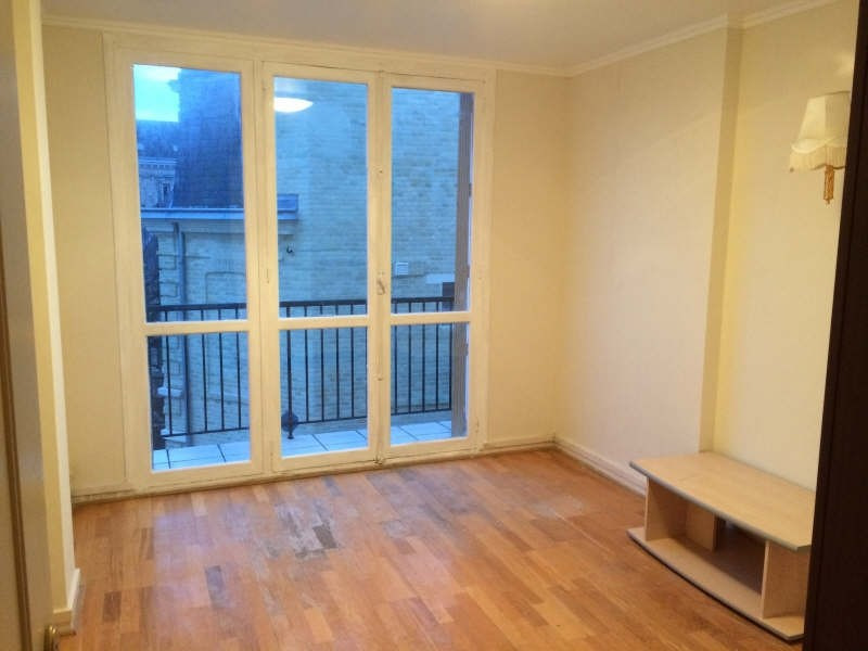 Vente appartement Le havre 179 000€ - Photo 2