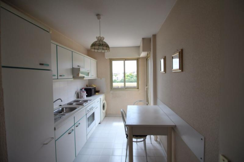 Location appartement Nice 840€ CC - Photo 4