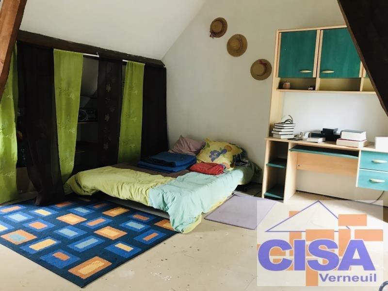 Vente maison / villa Cambronne les clermont 187000€ - Photo 6