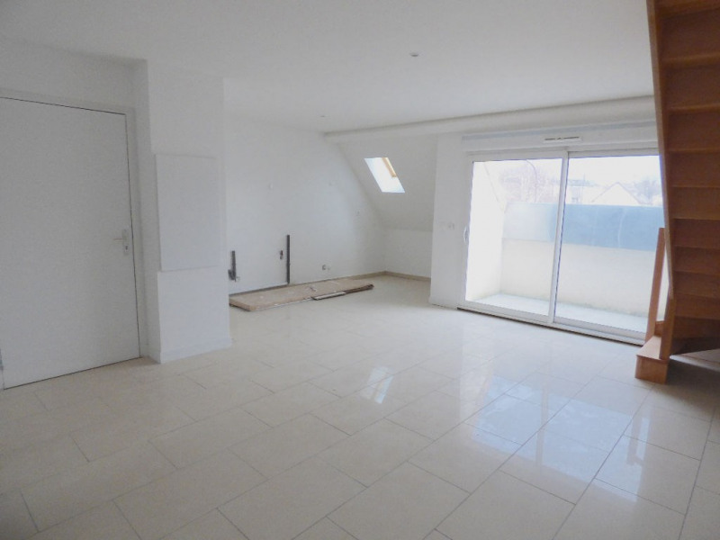 Sale apartment Chilly mazarin 240000€ - Picture 1