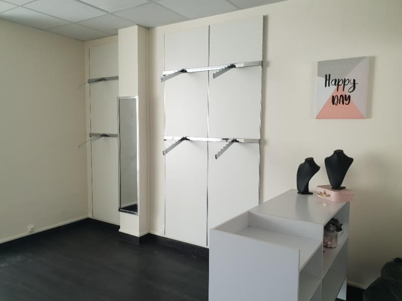 Rental shop Livry gargan 1 200€ HT/HC - Picture 3