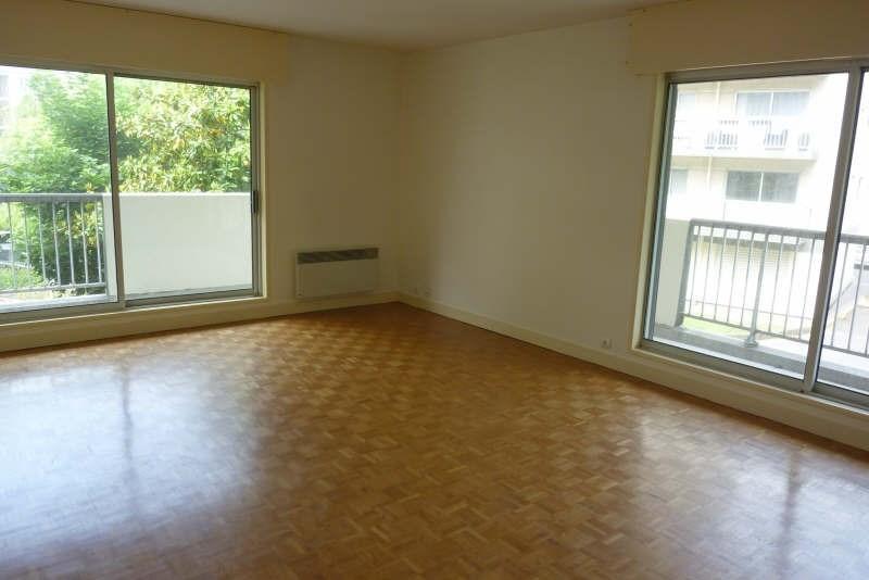 Vente appartement Caen 251381€ - Photo 4