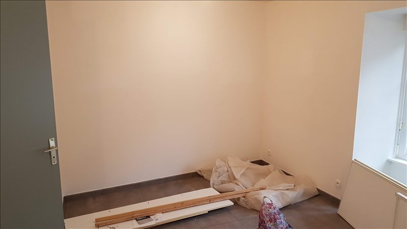 Sale apartment Liffre 62400€ - Picture 3