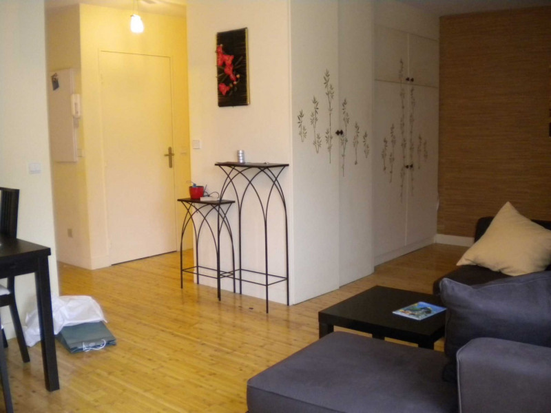 Location appartement Fontainebleau 880€ CC - Photo 11