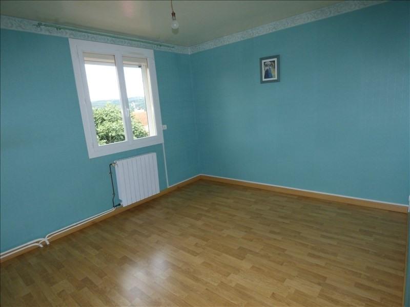 Sale house / villa Proche de mazamet 128000€ - Picture 6