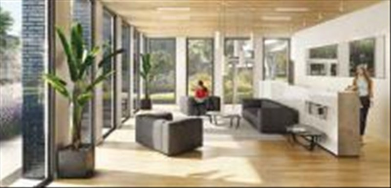 Vendita casa Asnieres sur seine 508925€ - Fotografia 2