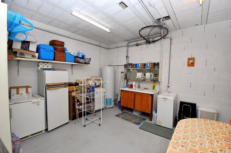Vente maison / villa Limours 440000€ - Photo 14