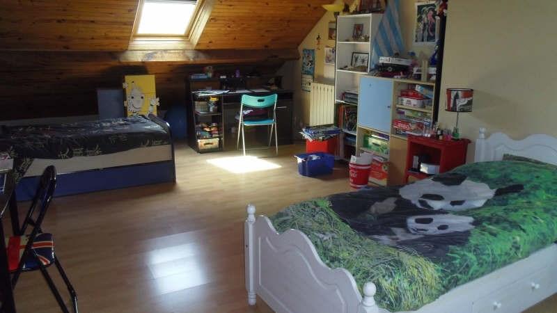 Vente maison / villa Pontault combault 375000€ - Photo 4