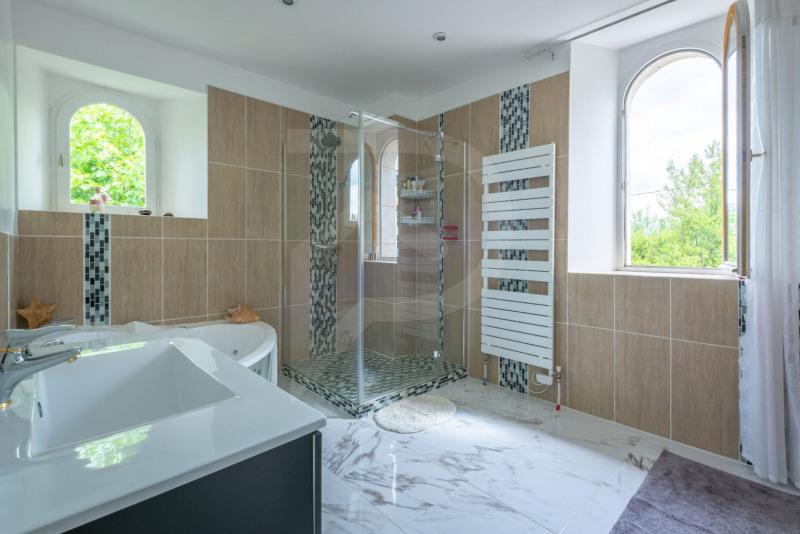 Vente de prestige maison / villa Entraigues sur la sorgue 890000€ - Photo 7