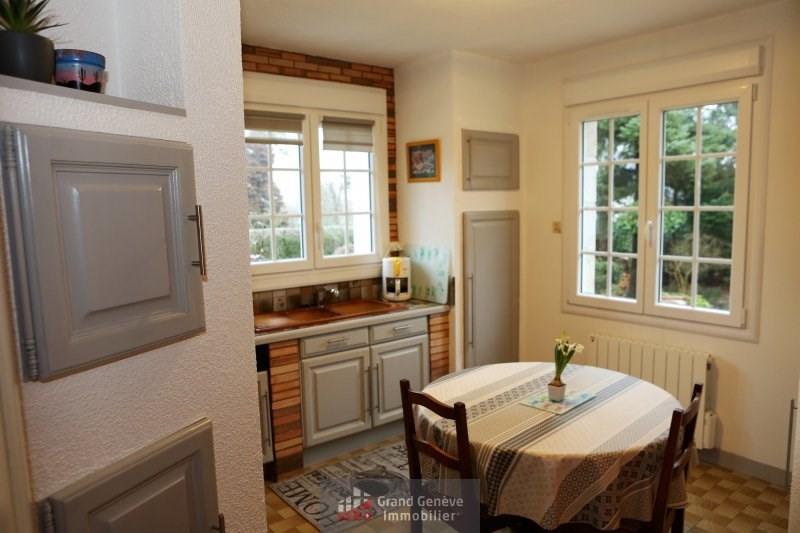 Vente maison / villa Dinan 254000€ - Photo 3