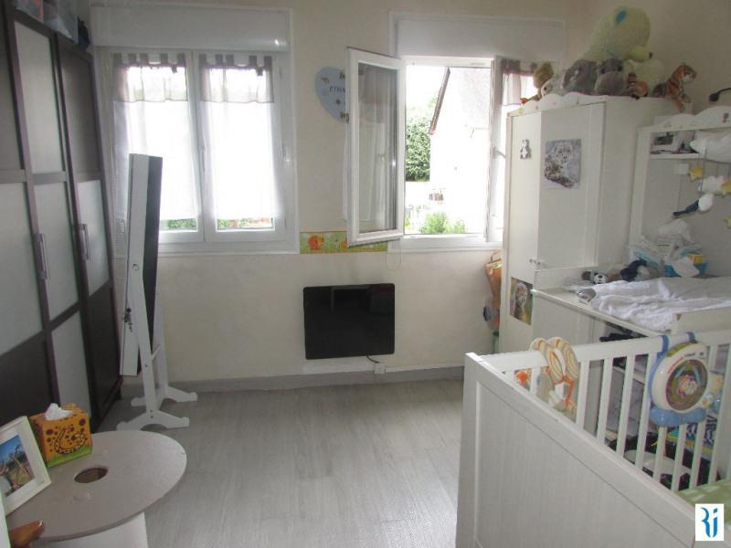 Prodotto dell' investimento casa Le houlme 106500€ - Fotografia 5