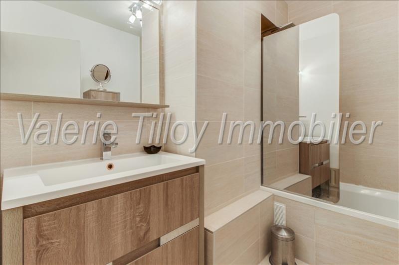 Vendita appartamento Bruz 191475€ - Fotografia 5