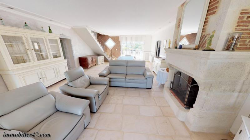 Verkoop  huis Clermont dessous 395000€ - Foto 12