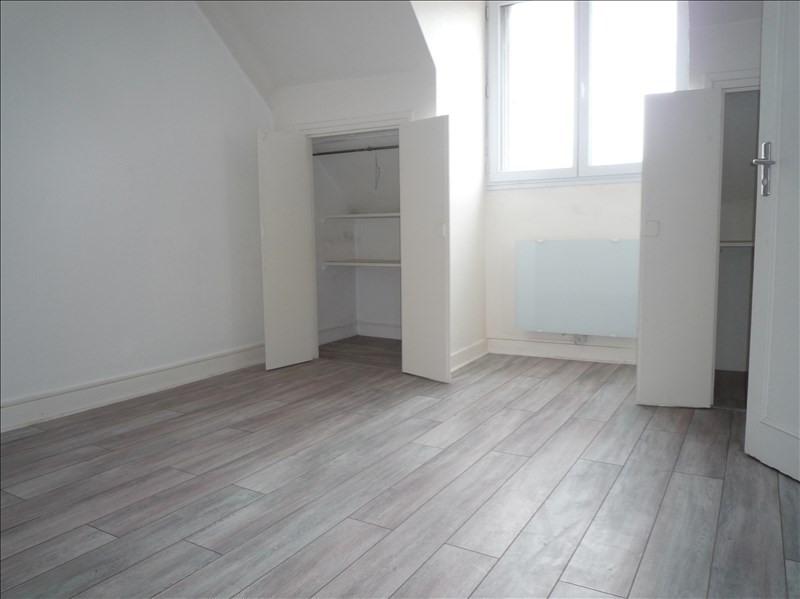 Location appartement Le pecq 760€ CC - Photo 5