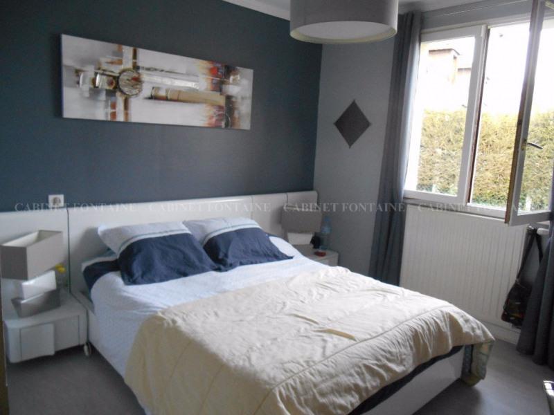 Venta  casa Grandvilliers 219000€ - Fotografía 4