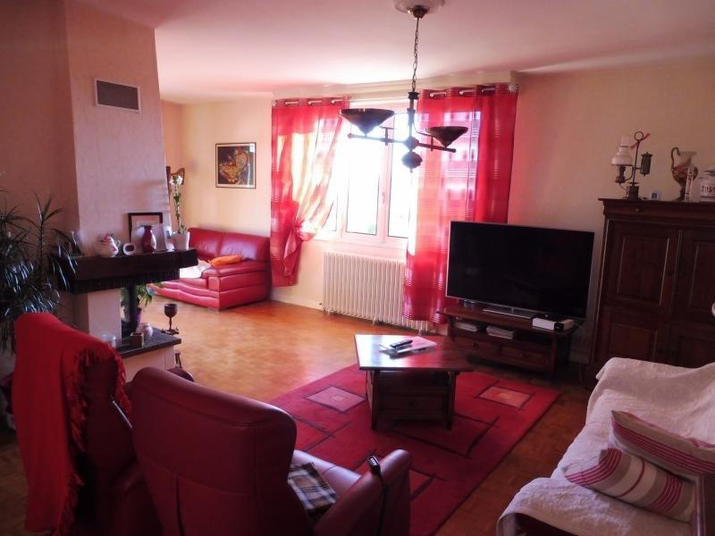 Sale house / villa Limoges 230000€ - Picture 5