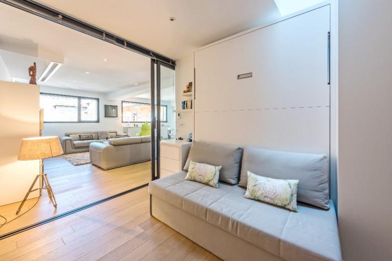 Appartement Annecy 5 pièce(s) 142.87 m2