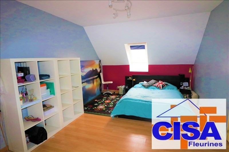 Vente maison / villa Pontpoint 249000€ - Photo 4