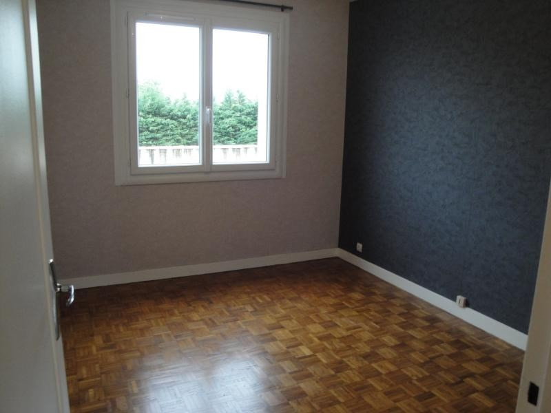 Sale apartment Niort 90 000€ - Picture 3