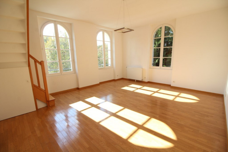 Vente appartement Meaux 409000€ - Photo 1