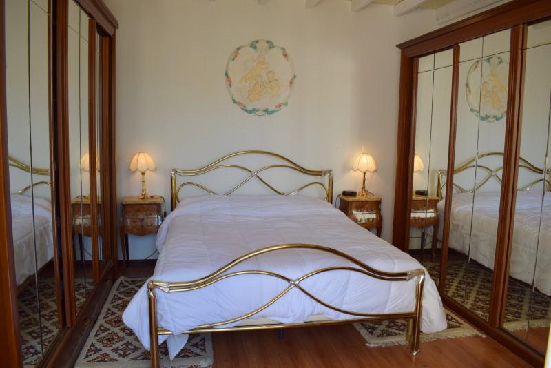 Revenda residencial de prestígio casa Montauroux 586000€ - Fotografia 23