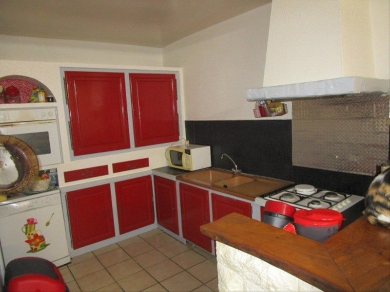 Vente maison / villa Carcassonne 88 000€ - Photo 2