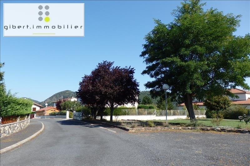 Sale site Coubon 43600€ - Picture 2