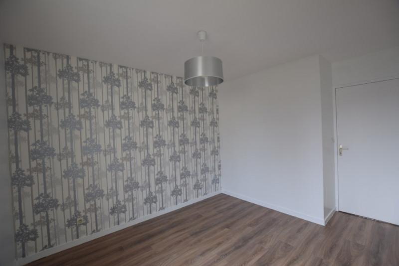 Sale house / villa Morsang sur orge 315000€ - Picture 7