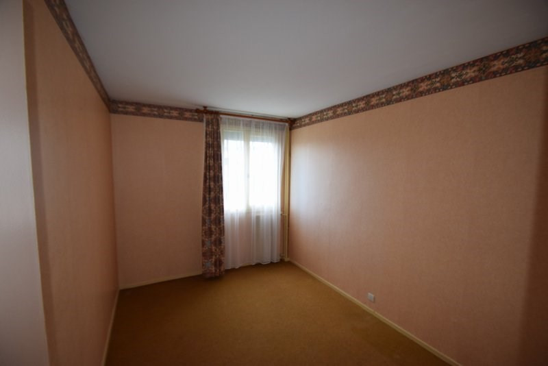 Sale apartment St lo 59 500€ - Picture 4
