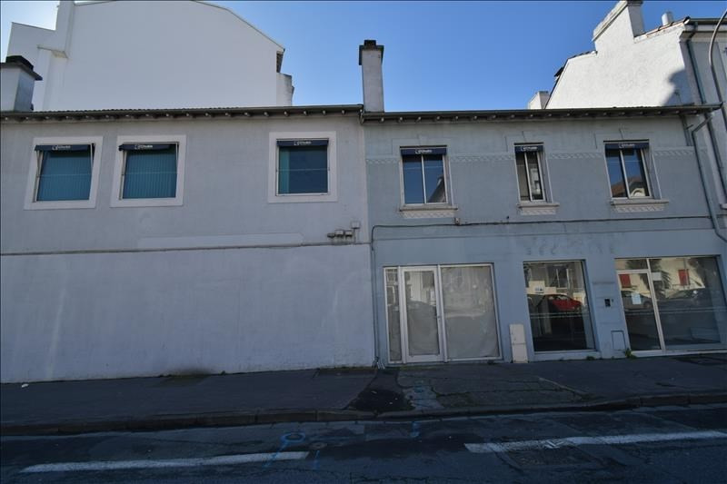 Sale building Pau 266 000€ - Picture 2