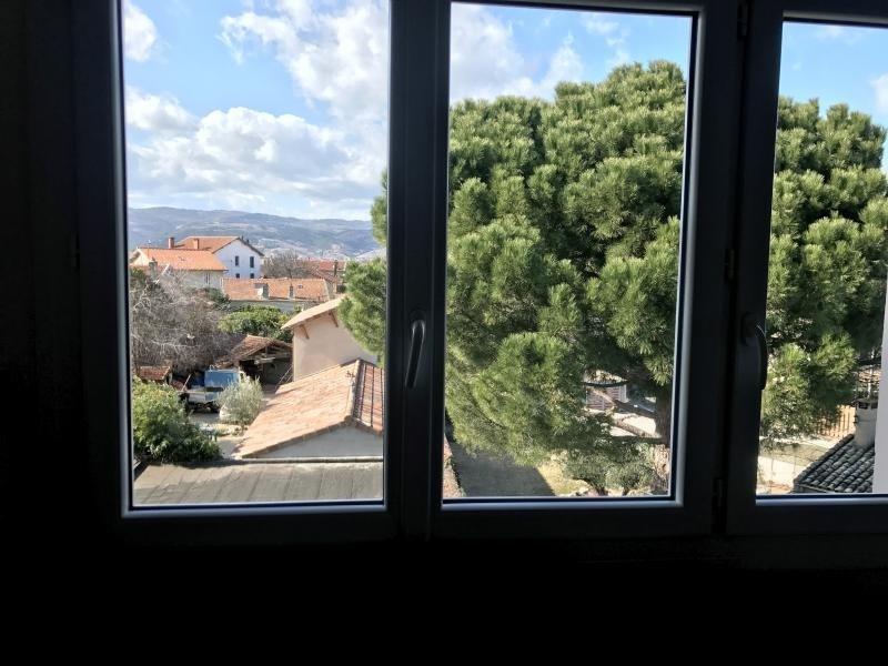 Venta  apartamento Valence 118800€ - Fotografía 7