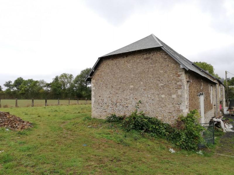 Vente maison / villa Villers bocage 199000€ - Photo 7