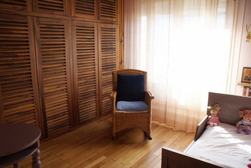 Vente de prestige maison / villa Perigueux 595000€ - Photo 4