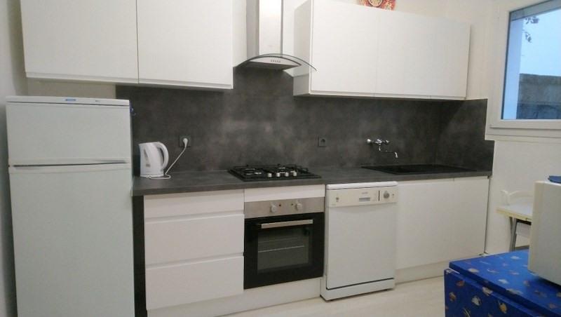 Vente appartement Royan 243110€ - Photo 3