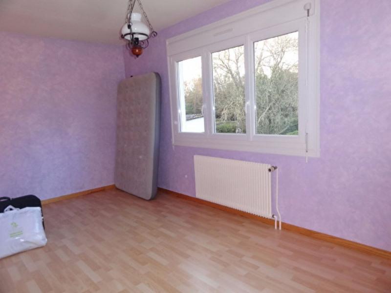 Vente maison / villa Chevillon sur huillard 120000€ - Photo 4