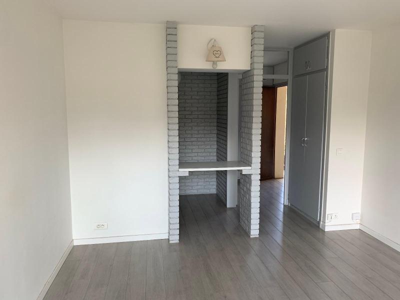 Rental apartment Aix en provence 600€ CC - Picture 3