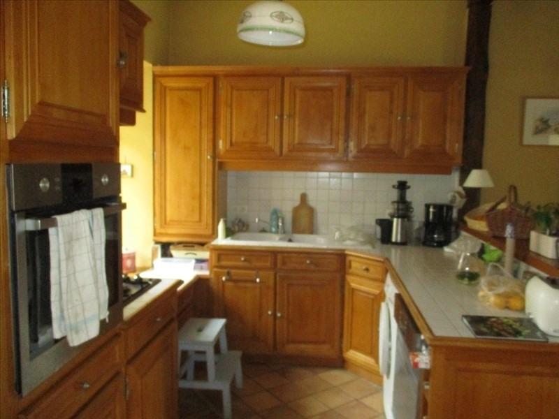 Revenda casa Epernon 287800€ - Fotografia 6