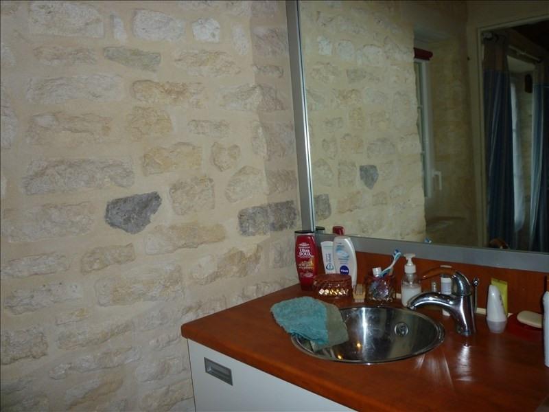 Vente maison / villa St pierre d'oleron 168400€ - Photo 7