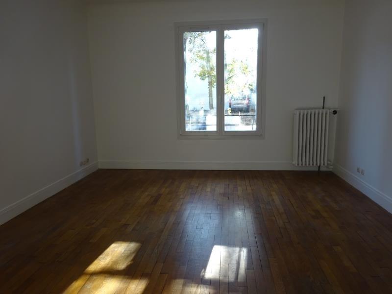 Location appartement Le raincy 780€ CC - Photo 2
