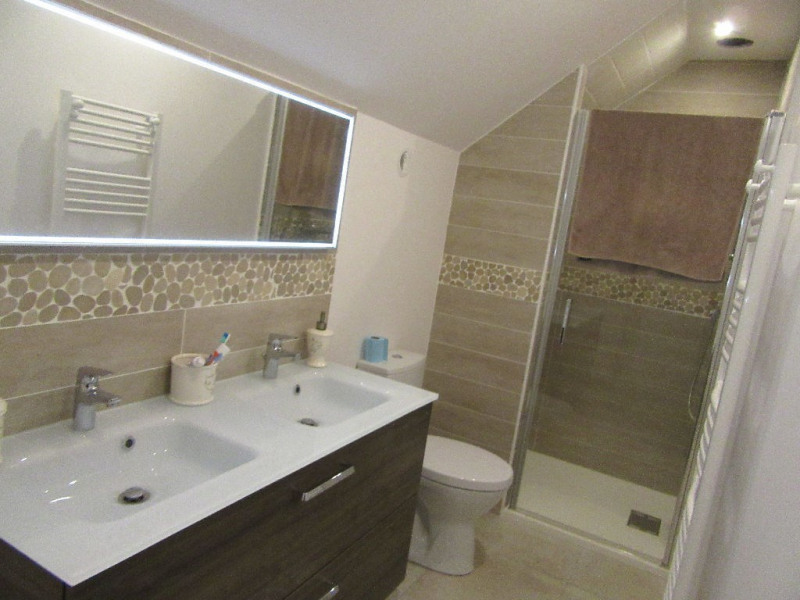Sale house / villa Trelissac 265000€ - Picture 10